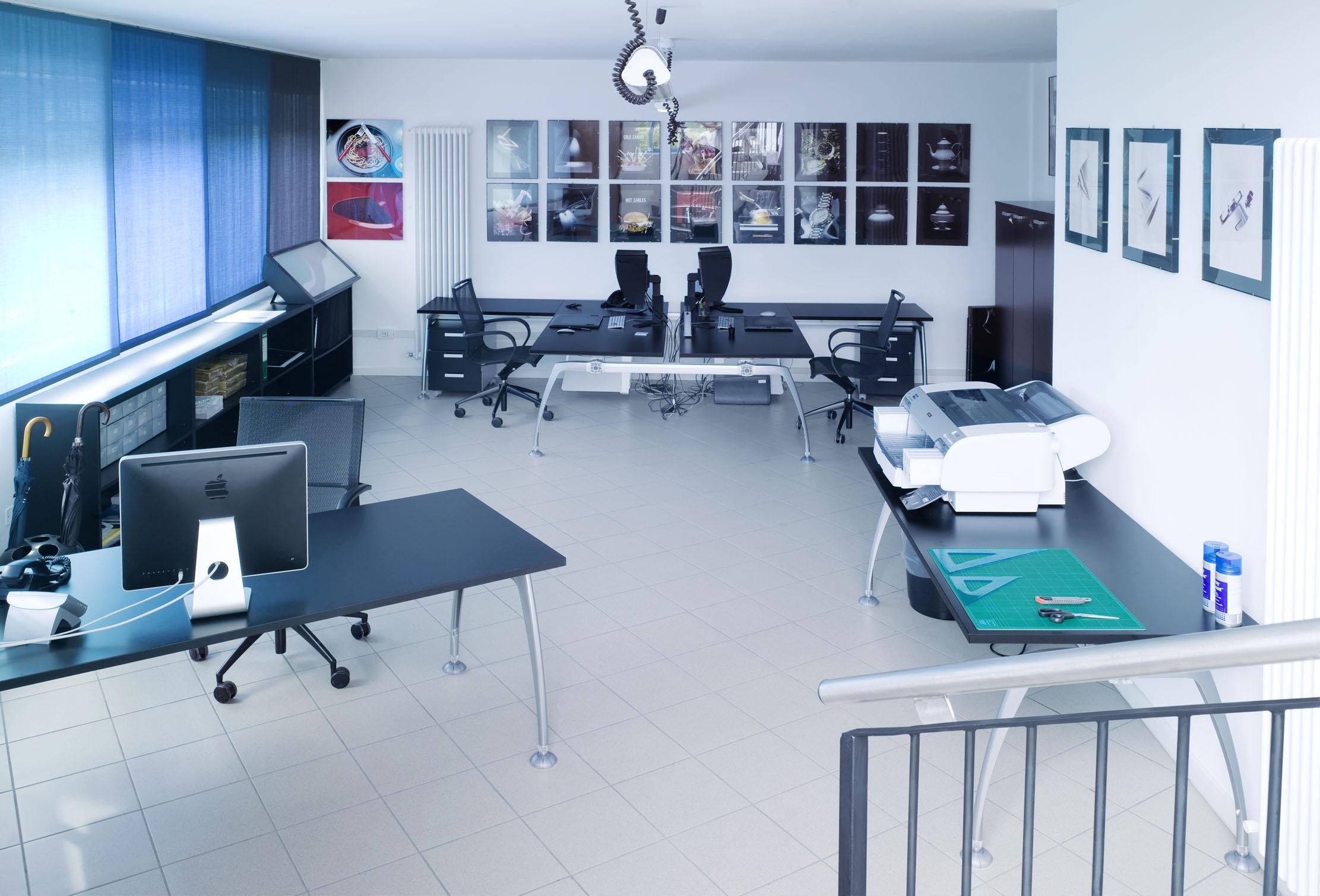 ambiente studio a noleggio padova ambiente studio web adv